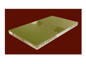 Furniture Aluminum Honeycomb Panel