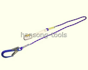 Safety Lanyard (SD-317) pictures & photos