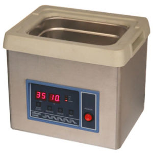 Ultrasonic Cleaner GS5120-2b