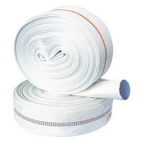 China Fire Hose From Mintai Fire Hose Manufacturer