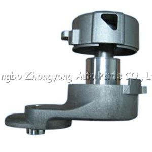 Automotive Tensioner Housing