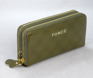 Fashion Clutch Bag (10034-3)