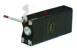 china yt 1128 3 super hi voltage cigar lighter stun gun china