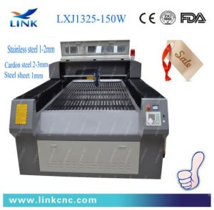 New Designed CNC Laser Cutting Machine with CE