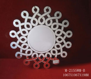 Decorative Mirror M2155