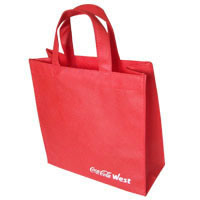 Shopping Bags (DY S8541)
