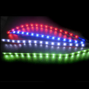 Car Light, LED Light, LED Flexible Strip (LM-RL-0603)