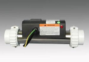 LX SPA Bathtub Heater (H30 R1/H20 R1/H15 R1