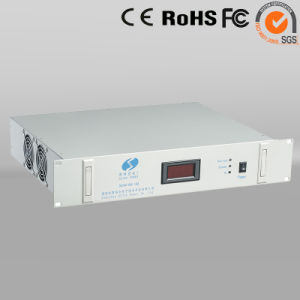 24V DC to 48V DC Power Supply Converter for Communication