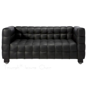 Kubus Sofa of Love Seat