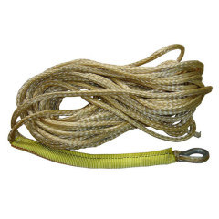 Winch Strap pictures & photos