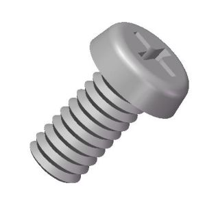 Environment Friendly Nylon Rivets, Plastic Clips, Plastic Fasteners