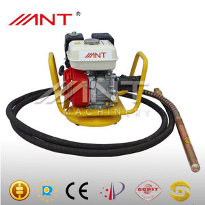 Hot Sale Concrete Needle Vibrator Zdb160
