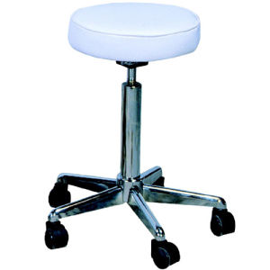 Beautician Stool (VB-3605)