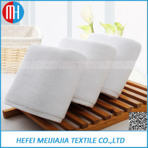 Suppy High Cotton Bath Foot Towel with Cheap Price pictures & photos