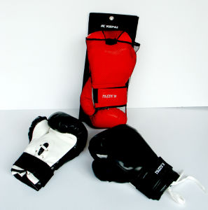 Boxing Gloves (BO-2007)