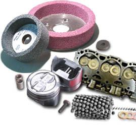 Bondflex Abrasives, Cutting Discs and Grinding Discs pictures & photos