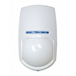 Pyronix Digital Quad PIR Detector, PIR Infrared Sensor (KX-15ED) pictures & photos