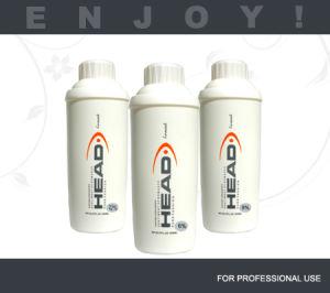 China Lo Mark No Allergic Peroxide Cream China Peroxide Cream And Hair Color Cream Price