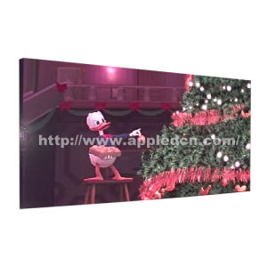 P8 Indoor SMD Full Color LED Display