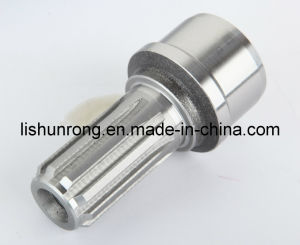 31029-2202020 Drive Shafts pictures & photos
