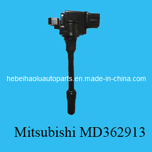 Auto Ignition Coil (MD362913) for Mitsubishi