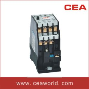 3TB AC Contactor pictures & photos