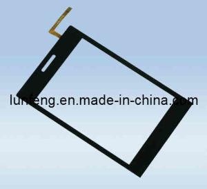 Touch Screen for 3GS 3G 2g iPhone (SZLF007)
