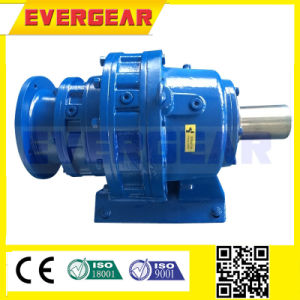 Bw Series Cycloidal Gear Reducer pictures & photos