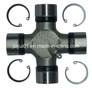 Universal Joint 43023 for Land Rover pictures & photos