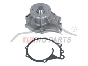 Auto Water Pump for Gwn-05