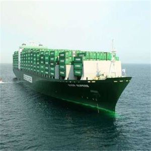 Sea Shipping for Best Rate to Adelaide, Australia pictures & photos
