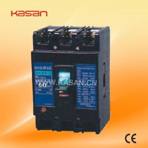 Moulded Case Circuit Breaker (NF100-CS) pictures & photos