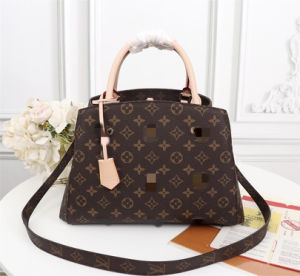 15dfbc5a46b Brand Ladies Handbags Price, 2019 Brand Ladies Handbags Price ...
