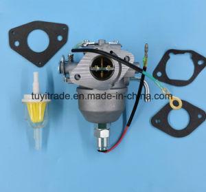 Carburetor for Nikki Kohler Engine New for 23HP Courage