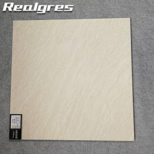 60x60 Modern High Gloss Ceramic Floor