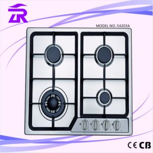 Super Portable Gas Stove Camping Stove Cooking Stove Interior Design Ideas Clesiryabchikinfo
