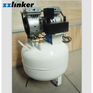 Dental Silent Oil Free Colorful Air Compressor Lk-B21 pictures & photos