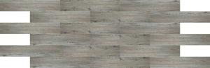 PVC Floor Tile Plank Luxury Vinyl