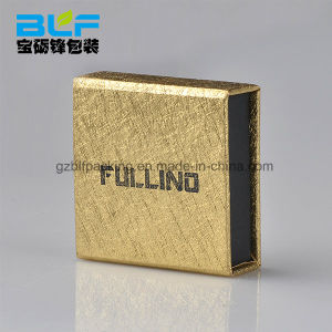 Magnetic Closure Jewellery Gift Box Wholesale (BLF-GB019) pictures & photos