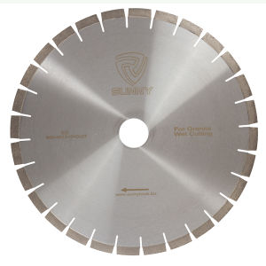 China 14 inch diamond blade circular saw blade for cutting granite 14 inch diamond blade circular saw blade for cutting granite keyboard keysfo Image collections