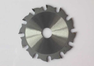 High Quality and Cheap Sale Circular Tct Saw Blade pictures & photos