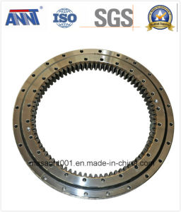 Slewing Ring Bearing for Excavator E306