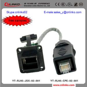 Terrific China Rj45 Connector Pinout Rj45 Connector Wiring Ethernet Rj45 Wiring 101 Ferenstreekradiomeanderfmnl