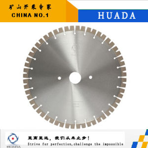 High Quality Tct Saw Blade for Cutting pictures & photos