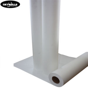 High Quality 80GSM, 100GSM Sublimation Transfer Paper Heat Transfer Paper  Roll