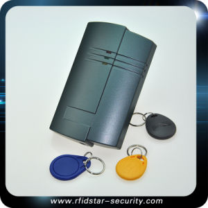 St-D05 RFID Smart Card Reader for Access Control System