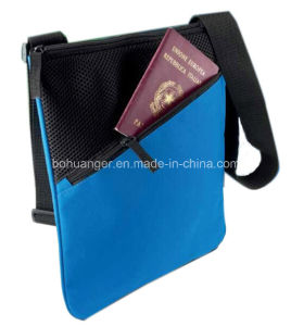 High Quality Tablet Document Shoulder Bag