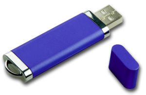 Hot Custom USB Lighter USB Flash Drive Rechargeable