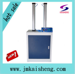 Heating Pressing Machine
